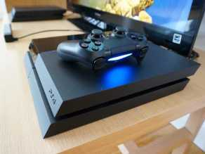 sonys-playstation-4